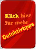 Detektivtipps.(ORF)