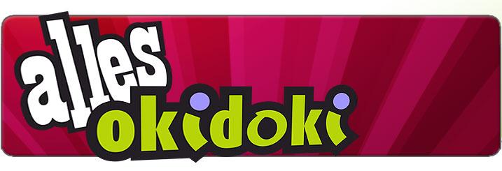 Alles Okidoki (c) ORF