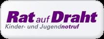 Rat auf Draht (c) ORF
