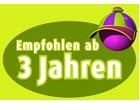 Altersempfehlung.(ORF)