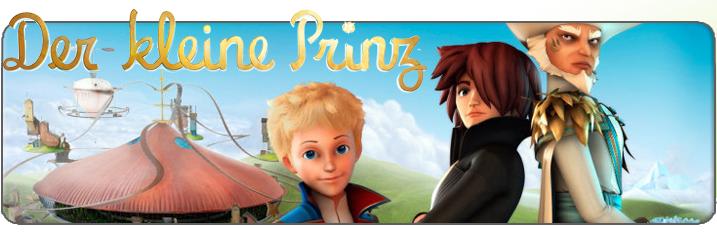 Der kleine Prinz (ORF)