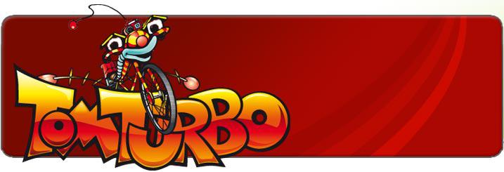 Tom Turbo Detektivclub (c) ORF