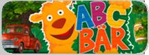 ABC Bär.(ORF)
