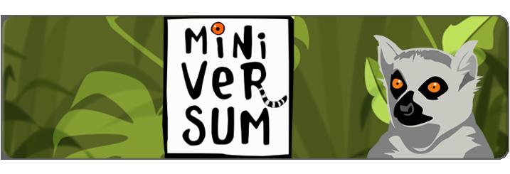 Miniversum (c) ORF
