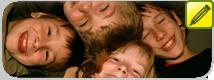 Kinder (c)S. Hofschlaeger, www.pixelio.de