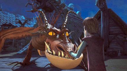 dragons(c)ORF