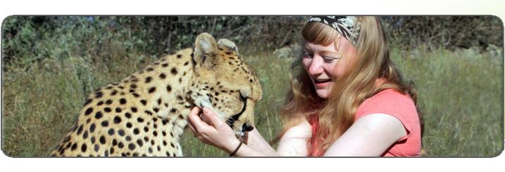 Paula und die wilden Tiere (c) ORF