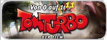 (c)ORF