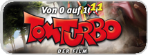 (c)Tom Turbo, ORF