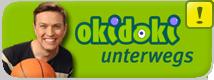 (C) ORF