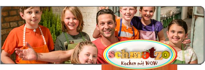 Schmatzo (ORF)