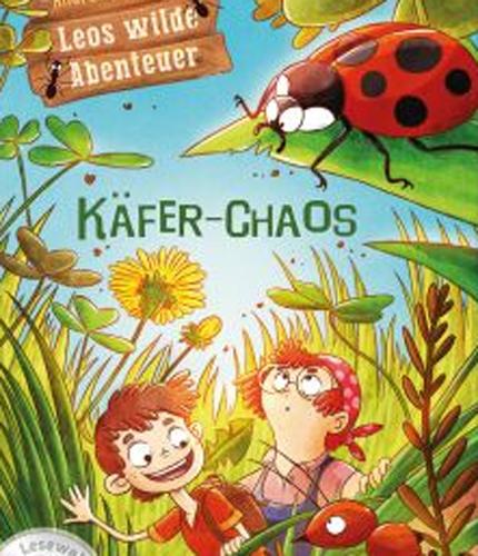(c)Südpol-Verlag