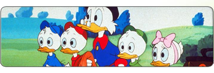 (c) ORF/Disney